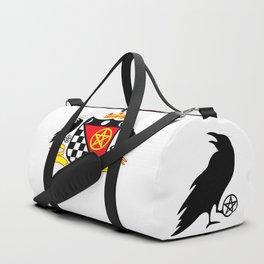 Cabot Crest Color Duffle Bag