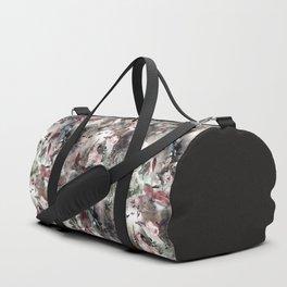 Winters Dawn Duffle Bag