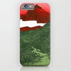 W #1 iPhone 6s Slim Case
