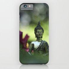 samadhi Slim Case iPhone 6s