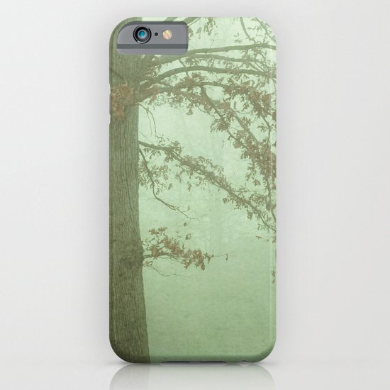 Illusion iPhone & iPod Case
