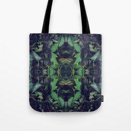 FOLIEG Tote Bag