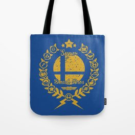Project Melee Tote Bag