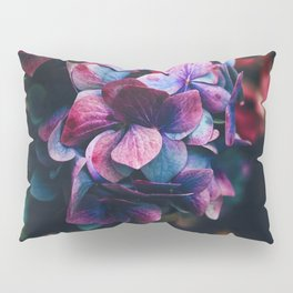 Treasure of Nature I Pillow Sham
