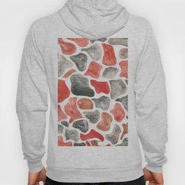 3    | 200328 | Organic Shapes | Abstract Minimal Shapes | Watercolor Abstract | Abstract Shapes Hoody