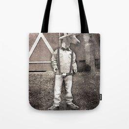 Cousin Unicorn Tote Bag