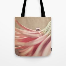 Pixie Hat Tote Bag
