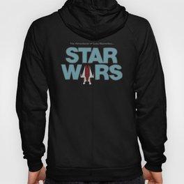 Star Wars 1977 Hoody