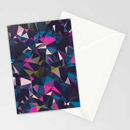 458 Stationery Cards