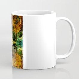 Fibonacci 1 Coffee Mug
