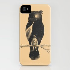 I Have a Dream Slim Case iPhone (4, 4s)