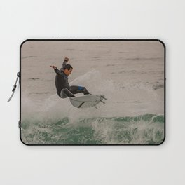 Boost Laptop Sleeve