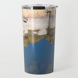 Reflections of the Dells III Travel Mug