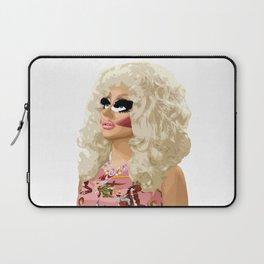 Trixie Mattel, RuPaul's Drag Race Queen Laptop Sleeve