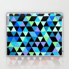 colorful flag Laptop & iPad Skin