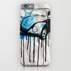 Bug drip Slim Case iPhone 6s