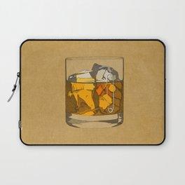 Scotch  Laptop Sleeve