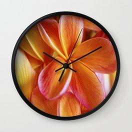 Jett Wall Clock