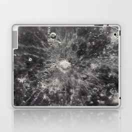 1934 Lunar Detail Laptop & iPad Skin