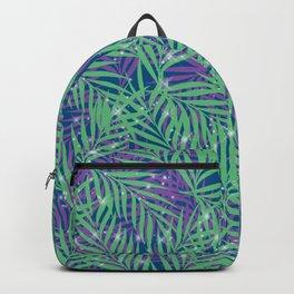 Tropical Stars Backpack