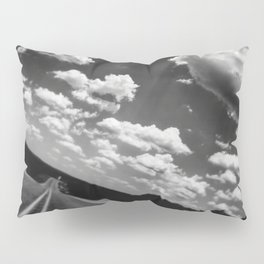204 | hill country Pillow Sham
