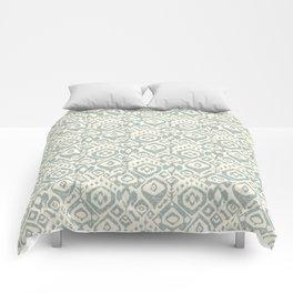 lezat dapple Comforters