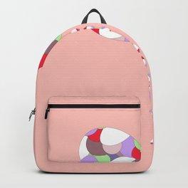 16 E=Butterflyballon2 Backpack