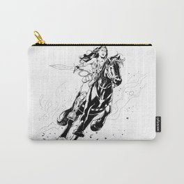 WW Carry-All Pouch