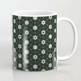 A Little Amish Coffee Mug