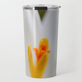 Purity Travel Mug