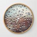 Wet Glass by diardo