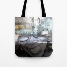 Urban Abstract 118 Tote Bag