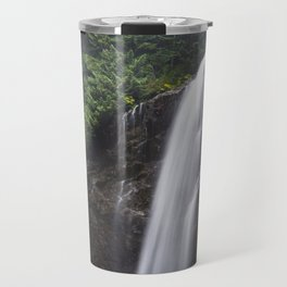 Franklin Falls Travel Mug