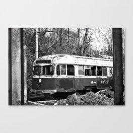 SEP-03 Canvas Print