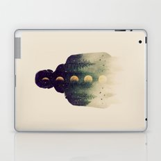 Night Air Laptop & iPad Skin