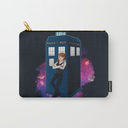 Another kind of Doctor Carry-All Pouch