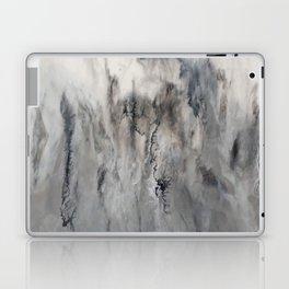 Smoke and Mirrors Laptop & iPad Skin