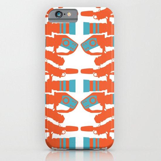 40x40 iPhone & iPod Case