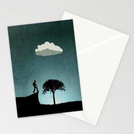 Nourishing Stationery Cards