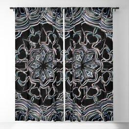 Dark Star 247 Blackout Curtain