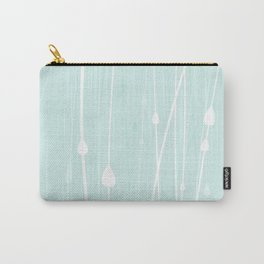 Waterfall by Friztin Carry-All Pouch