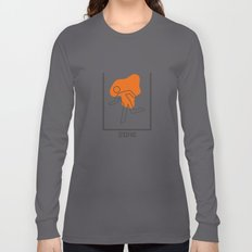 PAUSE – Kill Zone Long Sleeve T-shirt