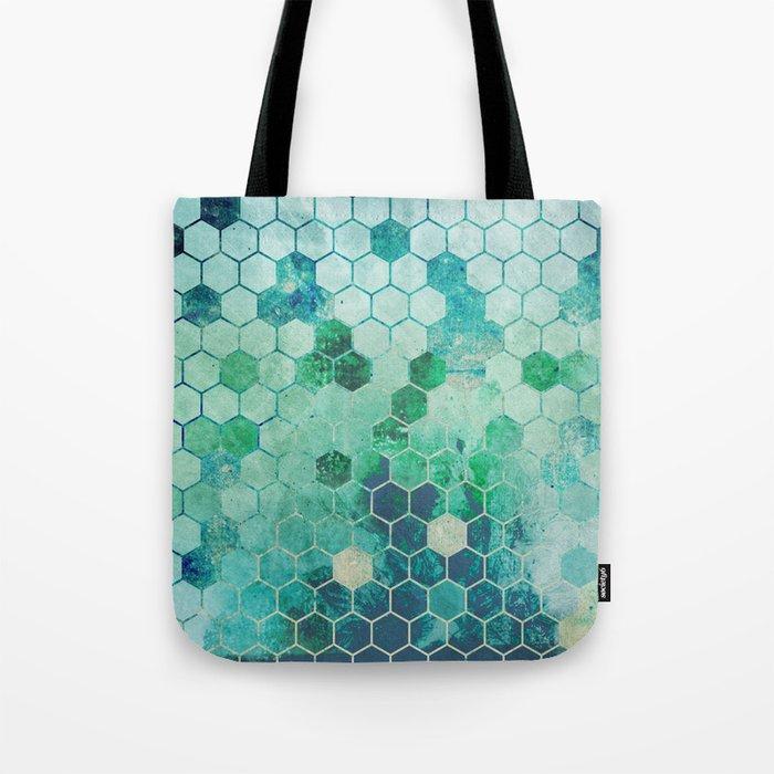 Chemistry Tote Bag
