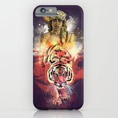 Inner Beast  iPhone 6s Slim Case