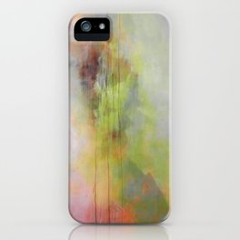 Ether/Easter iPhone Case