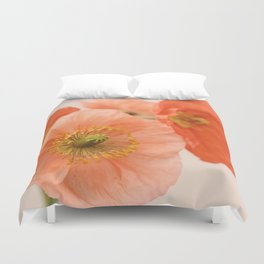Old Fashioned Duvet Cover
