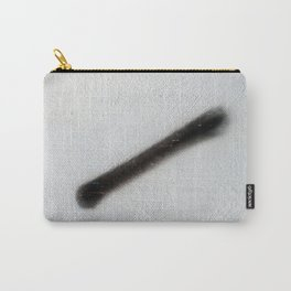Minimal Carry-All Pouch
