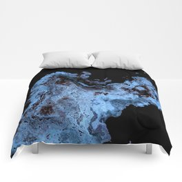 mrbldhnd Comforters