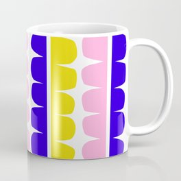 No Frills 01.5 Coffee Mug