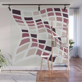 Abstract background 24 Wall Mural
